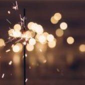 Neujahrsvorsätze: Schon mal mit Hypnose versucht?