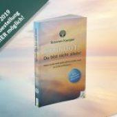 Burnout-Buch: Verleger gefunden!